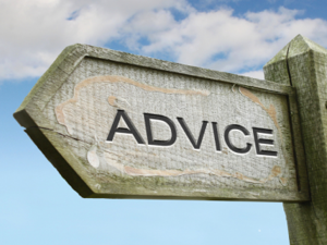 Top 10 Expat Advice & Information Sites