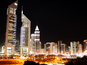 Top 10 websites for expats in UAE