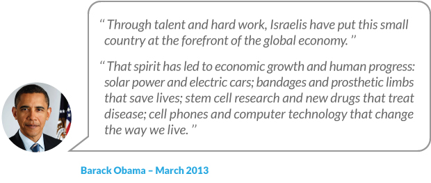 Obama-quote-2and3