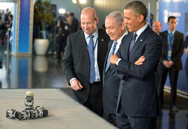 obama-isreal-tech4