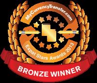 expat-star-awards-bronze