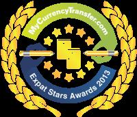 expat-star-awards-finalist