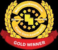 expat-star-awards-gold