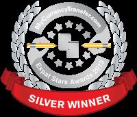 expat-star-awards-silver