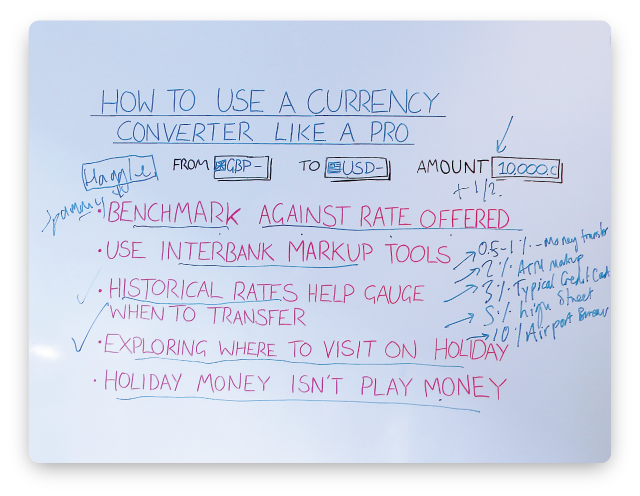 currency-converter-like-pro