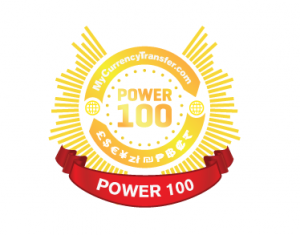Online Currency Power 100