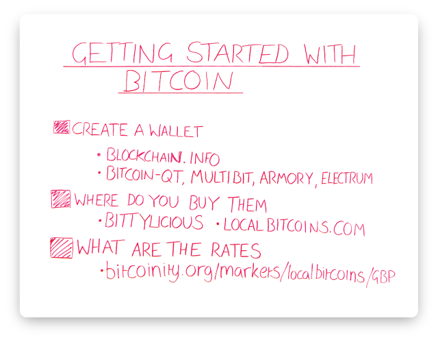 getting-started-with-bitcoin