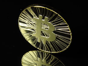 Bitcoin: The highs & lows