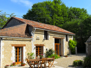 French Property Exhibition 2012 – Interview With Andy Duncan