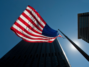 USA Bank Details Required For US Dollar Money Transfers