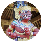 Bali-Expat-Problems