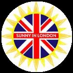 Sunny-in-London