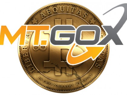 What effect will Mt Gox have on Bitcoin?