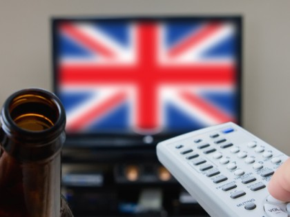 Watch British TV Abroad: Top 5 Products