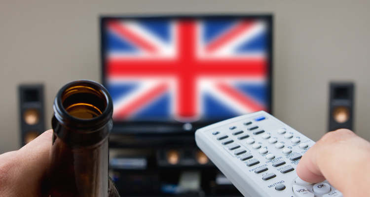 Watch uk tv thailand free
