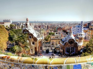 Top facts you should know when buying a property in Spain