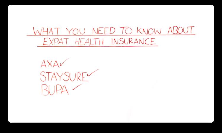 expat-health-insurance