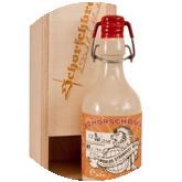 Schorschbock-57