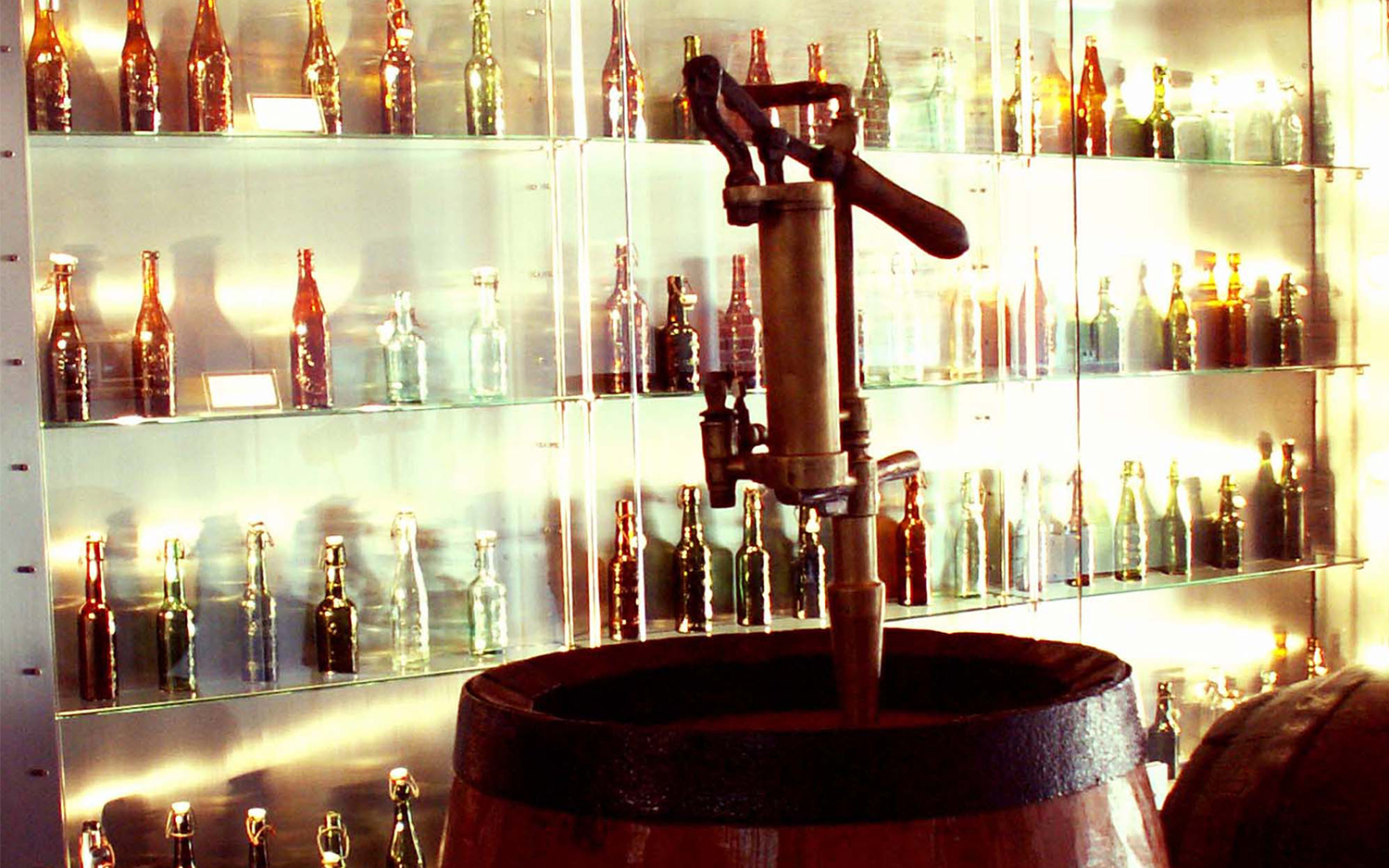 10 Of The World's Most Expensive Beers In The World