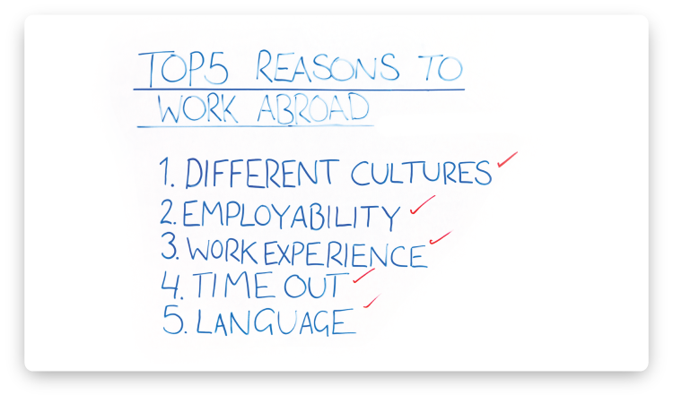 top5-reasons-to-work-abroad
