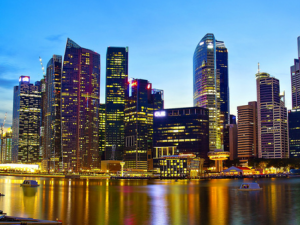 Top 10 Tips For Expats In Singapore