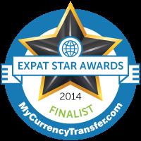 expat-star-award-2014-finalist