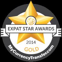 expat-star-award-2014-gold