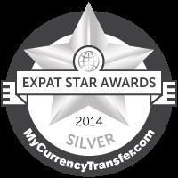 expat-star-award-2014-silver