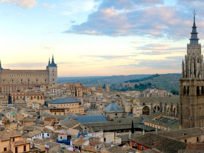 Top 10 Tips For Expats In Spain