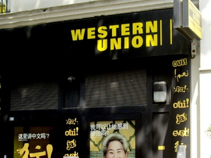 How To Track A Western Union Payment