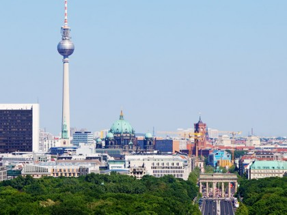 Top 10 Tips For Expats In Germany
