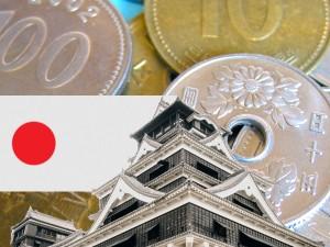 Weekly Currency Brief – 6th Sep – 13th Sep 2016