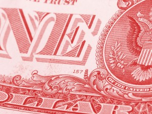 Weekly Currency Brief – 11th Jul – 18th Jul 2017