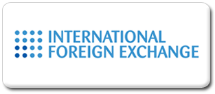 International-foreign-exchange-medium