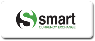 Smart-currency-exchange-medium