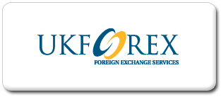 Ukforex-medium